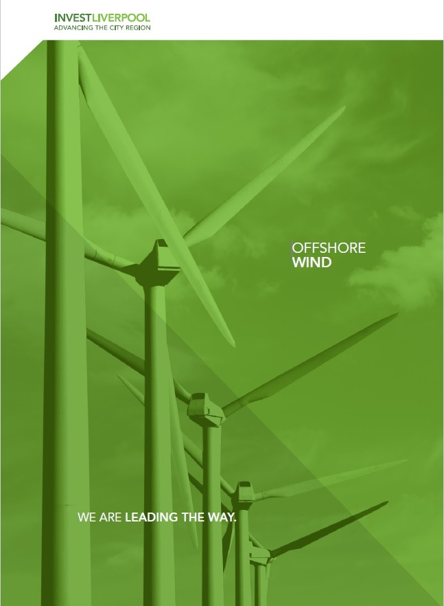 Offshore Wind Brochure