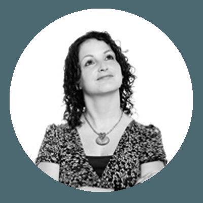 Rachael Bampton-Aiken