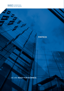 Download our FinTech brochure